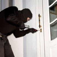 Como mejorar la seguridad de la casa